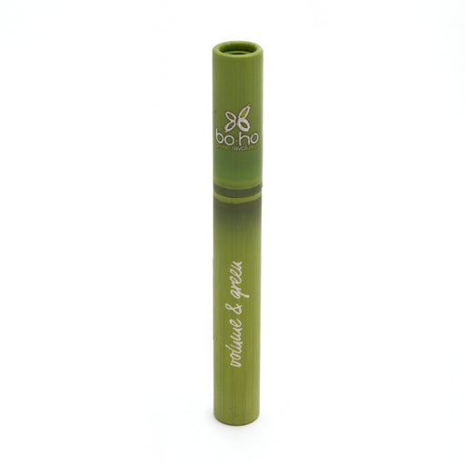 Boho Mascara Volume musta 01 6 ml