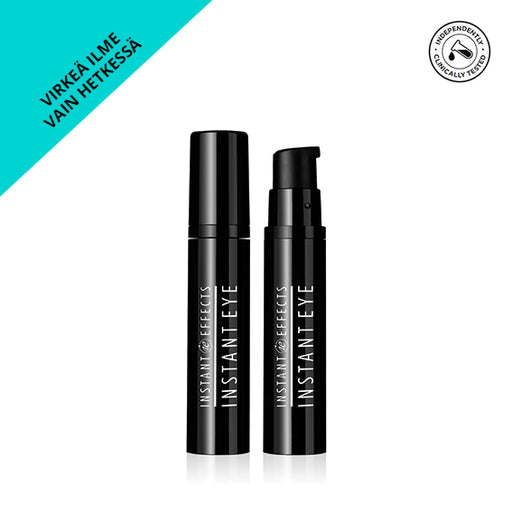 Instant Effects Eye Lift - silmänalusseerumi