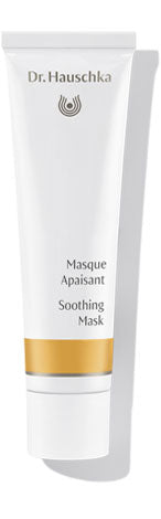 Dr.Hauschka Soothing Mask