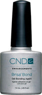CND - Brisa Bond 0.25 oz, Acrylic Liquid - CND, Sleek Nail
