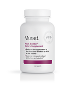 MURAD AGE REFORM - Youth Builder, Skin Care - MURAD, Sleek Nail