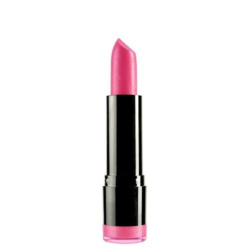 NYX - Round Lipstick - Rose Bouquet - LSS502A, Lips - NYX Cosmetics, Sleek Nail