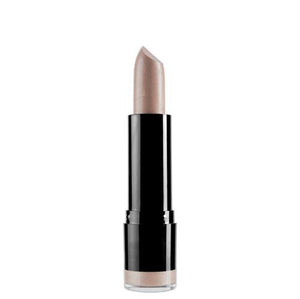 NYX - Round Lipstick - Fortune Cookie - LSS508A, Lips - NYX Cosmetics, Sleek Nail