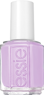 Essie Essie Baguette Me Not 0.5 oz - #1054 - Sleek Nail