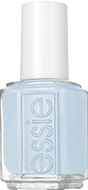 Essie Essie Blue-La-La 0.5 oz #1055 - Sleek Nail