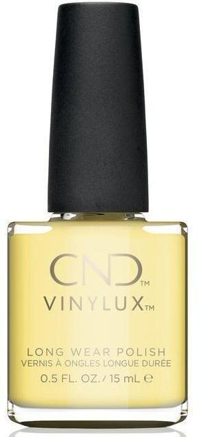 CND - Vinylux Jellied 0.5 oz - #277
