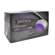 LeChat SMD Led Lamp with FREE Mobile Power Charger, Lamp - LeChat, Sleek Nail