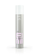 Wella - EIMI Stay Firm 9 oz