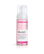 MURAD PORE REFORM - Daily Cleansing Foam 5.1 oz, Skin Care - MURAD, Sleek Nail