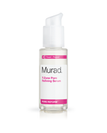 MURAD PORE REFORM - T-Zone Pore Refining Serum 2 oz, Skin Care - MURAD, Sleek Nail