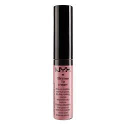 NYX - Xtreme Lip Cream - Candy Land - XLC02, Lips - NYX Cosmetics, Sleek Nail