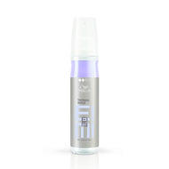 Wella - EIMI Thermal Image 5.07 oz