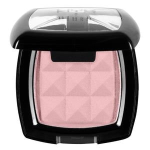 NYX - Powder Blush - Angel - PB03, Face - NYX Cosmetics, Sleek Nail