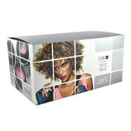 CND - Brisa Gel Intro Pack, Kit - CND, Sleek Nail