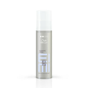 Wella - EIMI Flowing Form 3.38 oz