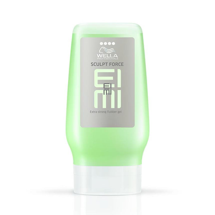 Wella - EIMI Sculpt Force 4.58 oz