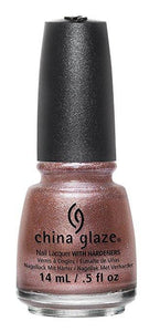 China Glaze - Meet Me In The Mirage 0.5 oz #82648