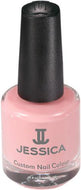 Jessica Nail Polish - Tea For 2 - Re-Think Collection - #775, Nail Lacquer - Jessica Cosmetics, Sleek Nail