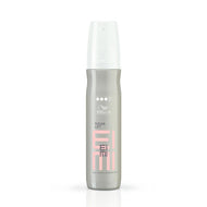 Wella - EIMI Sugar Lift 5.07 oz