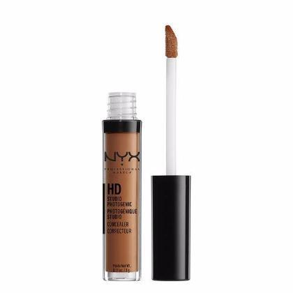 NYX - Concealer Wand - Cappuccino - CW08.2
