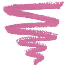 NYX Cosmetics NYX Suede Matte Lip Liner - Respect The Pink - #SMLL13 - Sleek Nail