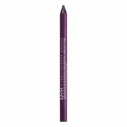 NYX - Slide on Lip Pencil - Revamp - SLLP18