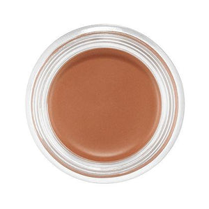 NYX Cosmetics NYX Vivid Brights Creme Colour - Glam Rock - #VBCC03 - Sleek Nail