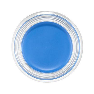 NYX Cosmetics NYX Vivid Brights Creme Colour - Blueprint - #VBCC06 - Sleek Nail