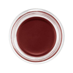 NYX Cosmetics NYX Vivid Brights Creme Colour - Bad Blood - #VBCC11 - Sleek Nail