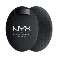 NYX On The Spot Brush Cleansing Pad - #OSCP01
