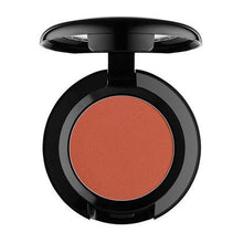 NYX Cosmetics NYX Nude Matte Shadow - Tantilizing - #NMS26 - Sleek Nail