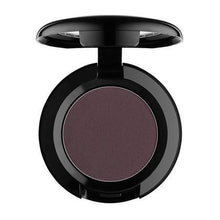 NYX Cosmetics NYX Nude Matte Shadow - Late Night Lingerie - #NMS27 - Sleek Nail