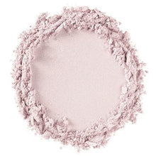 NYX Cosmetics NYX Duo Chromatic Illuminating Powder - Snow Rose - #DCI04 - Sleek Nail