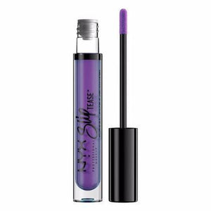 NYX - Slip Tease Lip Oil - Feisty - STLO07