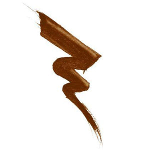 NYX Cosmetics NYX Studio Liquid Liner - Extreme Coffee - #SLL103 - Sleek Nail