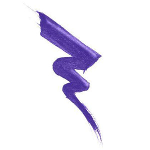 NYX Cosmetics NYX Studio Liquid Liner - Extreme Purple - #SLL104 - Sleek Nail