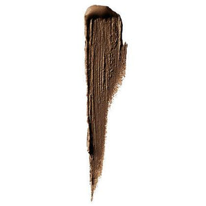 NYX Cosmetics NYX Eyebrow Gel - Espresso - #EBG04 - Sleek Nail
