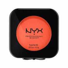 NYX - High Definition Blush - Double Dare - HDB10