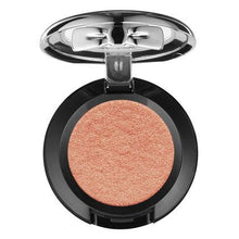NYX Cosmetics NYX Prismatic Shadow - Bedroom Eyes - #PS10 - Sleek Nail
