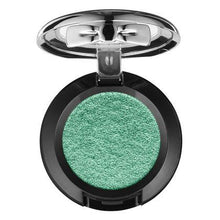NYX Cosmetics NYX Prismatic Shadow - Jaded - #PS11 - Sleek Nail