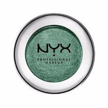 NYX - Prismatic Shadow - Jaded - PS11