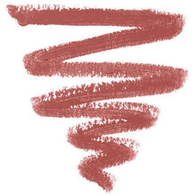 NYX Cosmetics NYX Slide on Lip Pencil - Bedrose - #SLLP02 - Sleek Nail