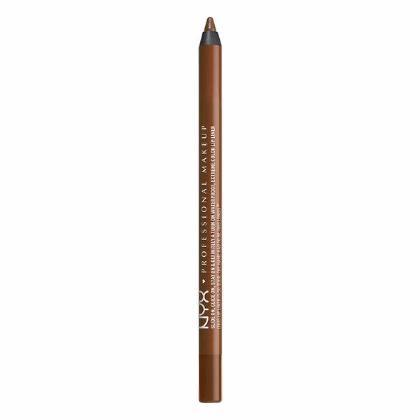 NYX - Slide on Lip Pencil - Urban Cafe - SLLP11