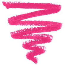 NYX Cosmetics NYX Slide on Lip Pencil - Disco Rage - #SLLP13 - Sleek Nail