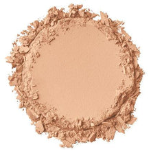NYX Cosmetics NYX Hydra Touch Powder Foundation - Soft Tan - #HTPF07 - Sleek Nail