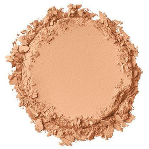 NYX Cosmetics NYX Hydra Touch Powder Foundation - Golden - #HTPF08 - Sleek Nail