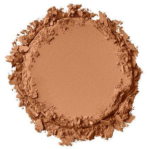 NYX Cosmetics NYX Hydra Touch Powder Foundation - Sable - #HTPF13 - Sleek Nail