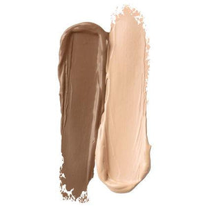NYX Cosmetics NYX Sculpt & Highlight Face Duo - Taupe / Ivory - #SHFD01 - Sleek Nail