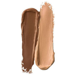 NYX Cosmetics NYX Sculpt & Highlight Face Duo - Cinnamon / Peach - #SHFD04 - Sleek Nail