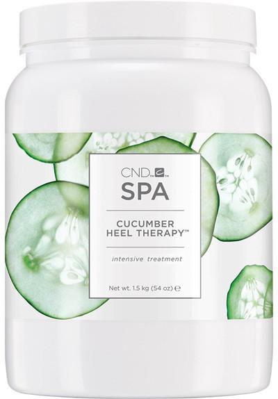 CND CND - Cucumber Heel Therapy 54 oz - Sleek Nail